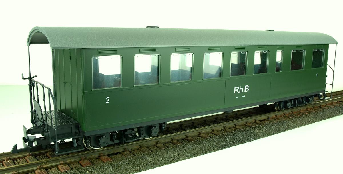 3035730-1.JPG