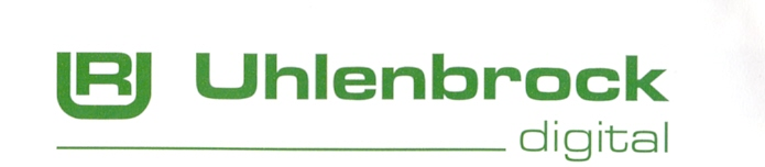 Uhlenbrocl-logo.jpg