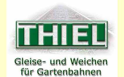 logoTHIEL.jpg
