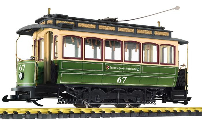 L193500.jpg
