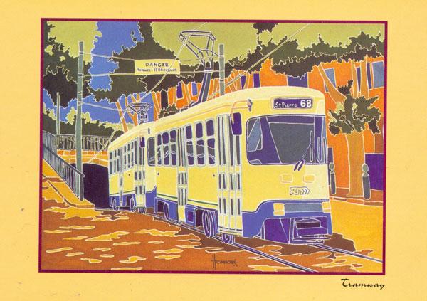new_tram68aquarelle-prod.jpg