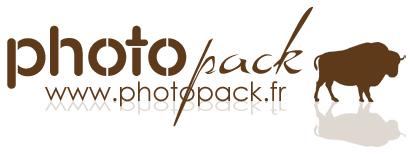 logo%20photopack%202.jpg