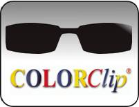 bouton%20colorclip.jpg