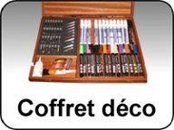 new_bouton%20coffret.jpg
