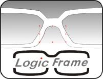 new_bouton%20logic%20frame.jpg