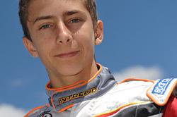 Brandon-Maisano.jpg