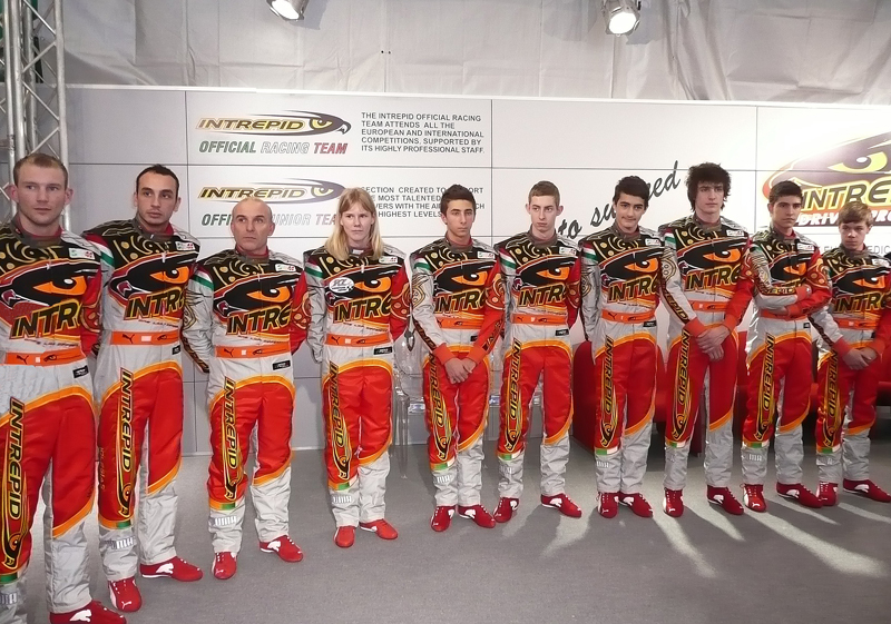 Pilote-karting-Intrepid-officiel-racing-team.jpg