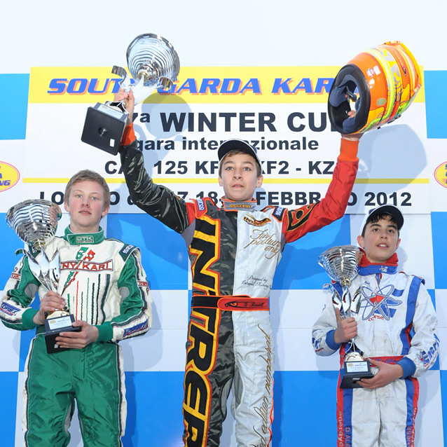 Russel-Intrepid-Podium-KF3.jpg