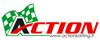 Action-karting-100x40.jpg