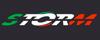 Logo-storm-100x40.jpg